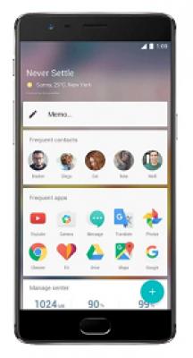 Ремонт OnePlus 3T - цена от 590 рублей Краснодар